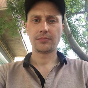 Виталя, 36 лет, Липки