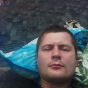 Vovan Otl, 41 год, Ржев