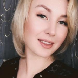 Марина, 27 лет, Южноуральск
