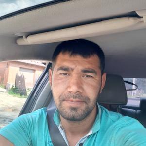 Хуршид, 32 года, Унеча