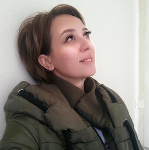 Ольга, 38 лет, Красноярск