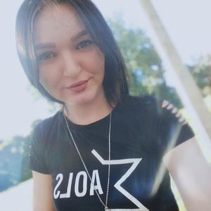 Татьяна, 22 года, Малая Вишера