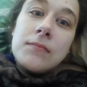 Таня, 30 лет, Абакан