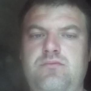 Виктор, 30 лет, Александров