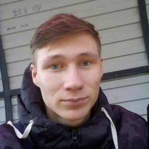 Александр, 22 года, Ижевск