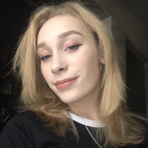 Marr Chizhova, 22 года, Дедовск