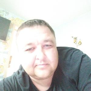 Александр, 38 лет, Углич