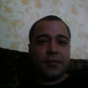 Максим, 35 лет, Новочеркасск