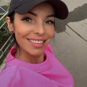 Наталья, 36 лет, Самара