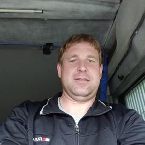 Кирилл, 37 лет, Саранск