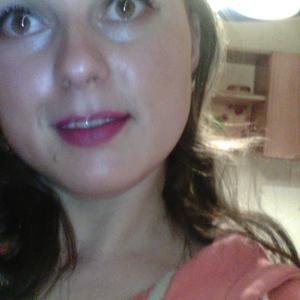 Ольга, 35 лет, Жуковский