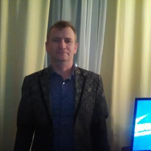 Евгений, 45 лет, Тихвин