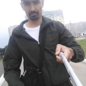 Сергей, 40 лет, Рязань