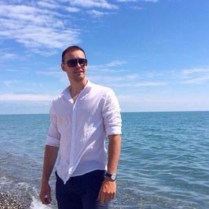 Адриан, 33 года, Ульяновск