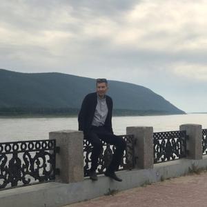 Андрей, 36 лет, Ленск
