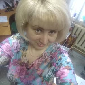 Марина, 44 года, Тверь