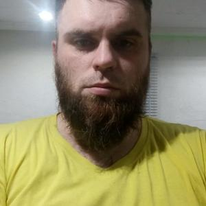 Александр, 35 лет, Липецк