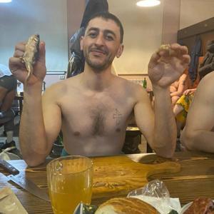 Гарик, 35 лет, Москва