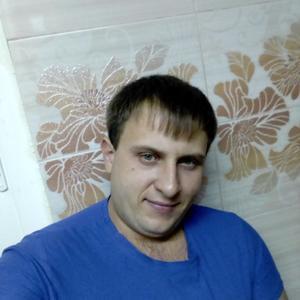 Андреевич, 19 лет, Краснодарский