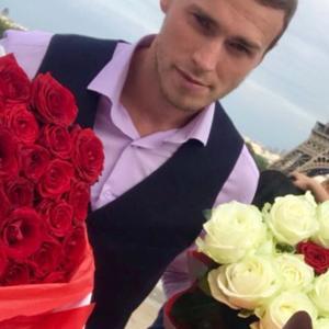 Алекс, 28 лет, Саранск