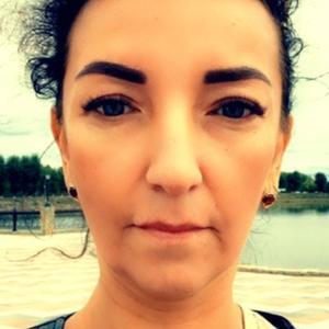 Натали, 43 года, Кушва