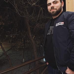 Артем, 25 лет, Калининград