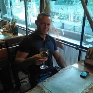 Алексей Константинович, 31 год, Тула