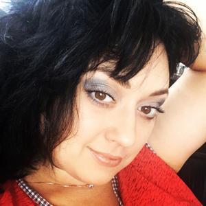 Анастасия, 31 год, Белово