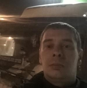 Юра, 29 лет, Вологда