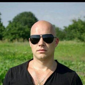 Дмитрий, 39 лет, Добрятино