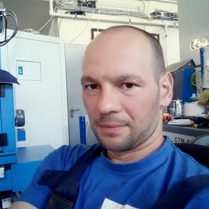 Vas, 37 лет, Дубна