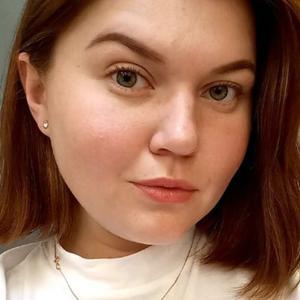 Виктория, 31 год, Тюмень