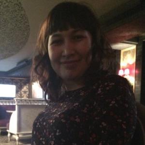 Юлия Исхакова, 34 года, Кумертау