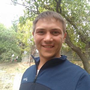 Вадим, 32 года, Ухта