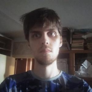 Анатолий, 24 года, Томск