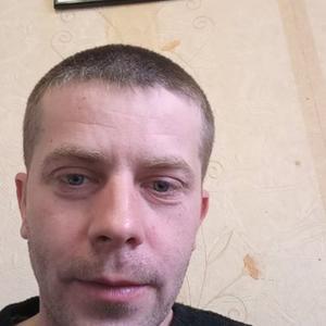 Алексей, 41 год, Самара