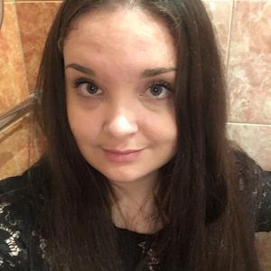 Виктория, 24 года, Ялуторовск