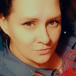 Наида, 35 лет, Астрахань