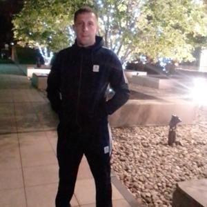 Николай, 31 год, Тамбов