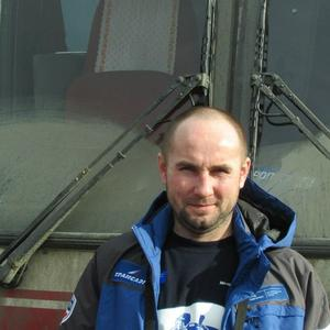 Эдуард, 37 лет, Сарапул