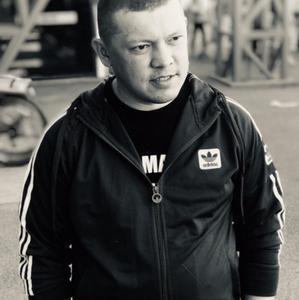 Александр, 35 лет, Сосновый Бор