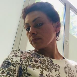 Оксана, 39 лет, Ковров