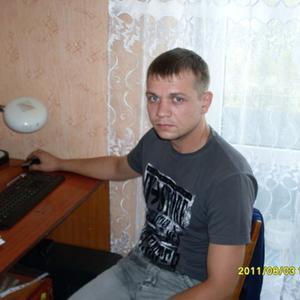 Евгений, 38 лет, Астрахань