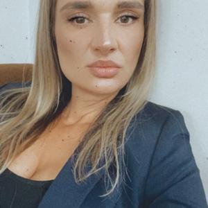 Яна, 36 лет, Алушта