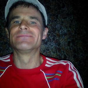 Анрей, 39 лет, Кропоткин