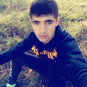 Егор, 25 лет, Арзамас