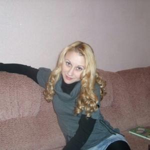 Людмила, 43 года, Оренбург