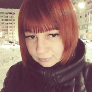 Елена, 43 года, Нефтеюганск