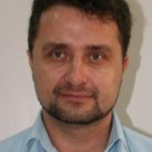 Bruce_flemmagan, 42 года, Тюмень