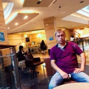 Владимир, 36 лет, Усолье-Сибирское